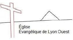 Eglise Evangelique Lyon Ouest